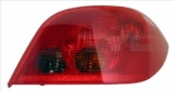 Lampa spate Peugeot 307 pana in 2005 (hatchback)