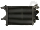 Intercooler MERCEDES Vario (poz.5)