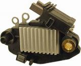 Regulator alternator Renault Master/Opel Movano de 150A