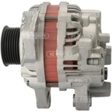 Alternator motor Honda Civic motor 1.8i