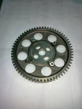Pinion ax came motor Iveco 10,3TD (poz.18)