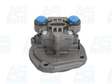 Pompa alimentare Renault motor 4,2 dCi si 11,1 dCi