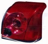 Lampa spate Toyota Avensis T25