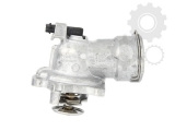 Termostat Mercedes ML,GL motor 3,0 CDI