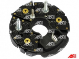 Bloc diode alternator Mercedes Tourismo