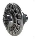 Capac diferential axa spate RSS1344 Volvo,Meritor 17X Renault