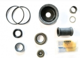 Kit reparatie piston actionare usa rabatabila pasageri Man NL,Man A20-28