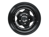 Janta tabla 5X139,7 R16 8J ET-25 off-road
