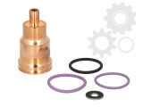 Kit diuze injectie motor Volvo 12,8TD (D13A)