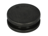 Piston actionare cilindru punte HD7 Man Silent (poz.107)
