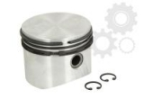 Piston STD compresor aer Daf LF