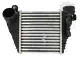 Intercooler Golf IV,Bora,Octavia 1.9 TDI