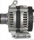 Alternator 150A Land Rover Defender