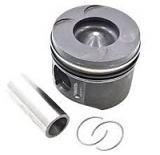 Piston STD motor Mercedes 6.0D