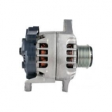 Alternator 90A Nissan Patrol Y61