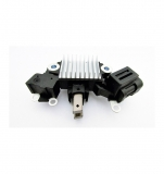 Regulator alternator 90A Nissan Patrol Y61