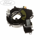 Spirala Air-Bag Ford Transit V363