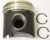 Piston complet STD Iveco motor 12,9TD