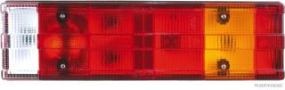 Lampa spate Mercedes Atego