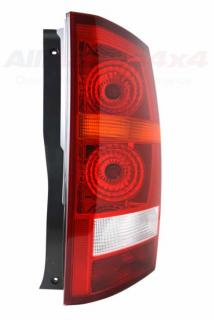 Lampa spate Land Rover Discovery II