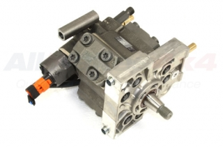 Pompa injectie motor 2,7 TD Land Rover