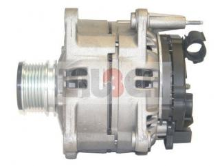 Alternator motor 2,0 CRDi Jeep Compass/Patriot