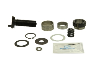 Kit autoreglare etrier Wabco 17,5/ Wabco 19,5/Wabco 22,5 single piston