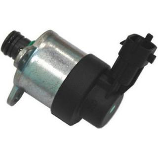 Supapa control presiune (stepper) pompa injectie motor Ford 1,6 TDCi