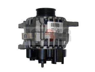 Alternator 90A Hyundai motor 1.4 GL