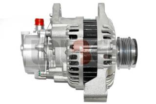 Alternator 110A Hyundai Terracan motor 2.9 CRDi