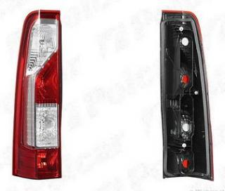 Lampa spate Renault Master III