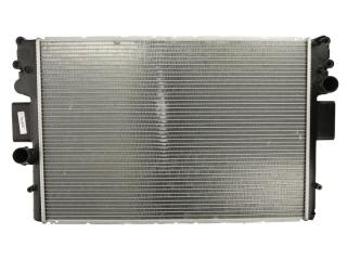 Radiator racire Iveco Daily IV motor 3,0 D