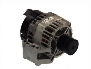 Alternator 90 A Suzuki Swift motor 1,3 DDiS