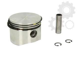 Piston STD compresor aer Man L2000