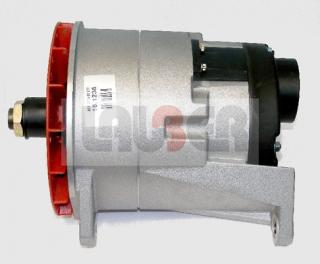 Alternator 140A 28V Mercedes Tourismo