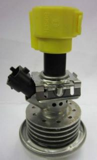 Injector AD-BLUE Mercedes GL motor 3,0 CDI (poz.235)