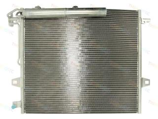 Radiator clima Mercedes ML,GL