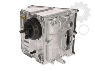 Modul complet AD-Blue motor Renault,Volvo 12.8 DXi (poz.12)