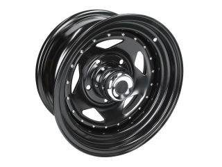 Janta tabla 5X114,3 R15 8J ET-25 off-road