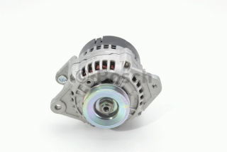 Alternator 70A Nissan Cabstar E
