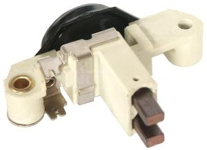 Releu incarcare alternator Nissan Cabstar E (poz.11)