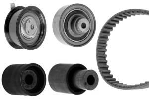 Kit distributie  Vw 1.9 SDI  68CP