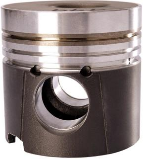 Piston 1.9 sdi STD (cu bolt si segmenti)