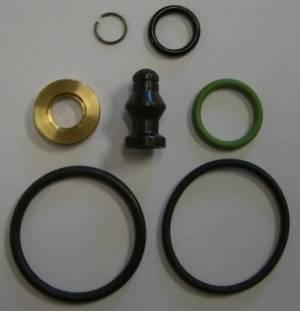 Kit reparatie injector 2.0 tdi