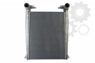 Radiator intercooler Irisbus Axer,Recreo