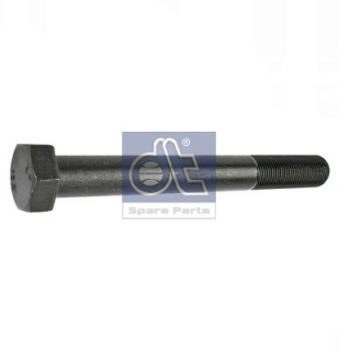 Bolt arc lamelar punte fata Mercedes Atego3 (7,5to)