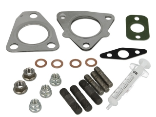 Kit garnituri turbina motor Toyota 1.4 D4D