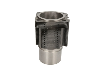 Camasa piston  motor Deutz 2.8D