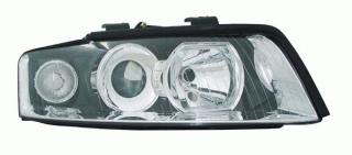 Far Audi A4 B6 Halogen H7/H7