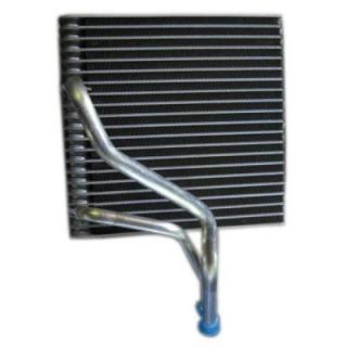 Evaporator,aer conditionat Vw Bora